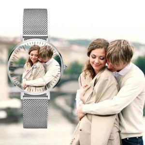 montre-personnalisee