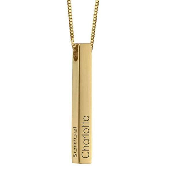 collier-inoxydale-personnalise