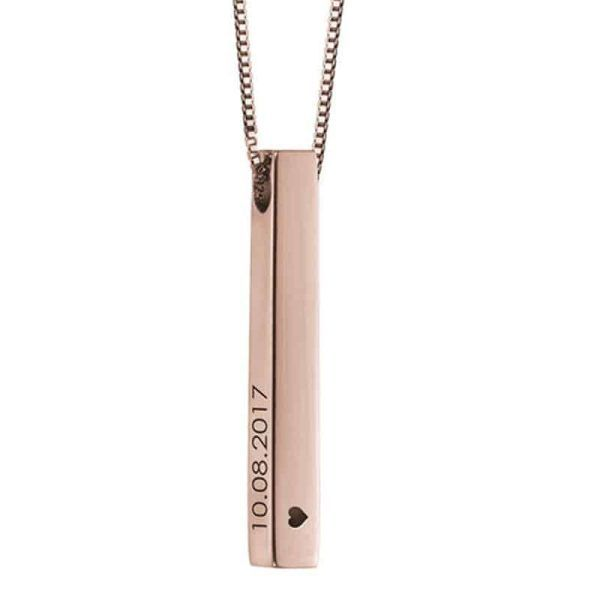 collier-inoxydable-personnalise